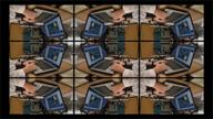 Alex4D Repeat Final Cut plugin