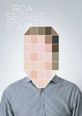 rcasecret2008sm