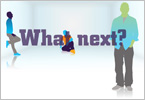 what_next_home_banner
