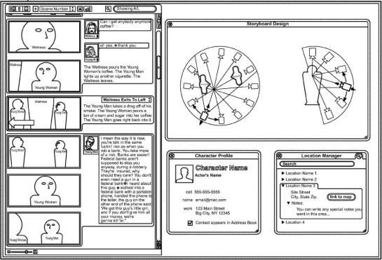 scene-planning-patent