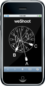 weshoot-iphone