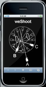 weshoot-iphone