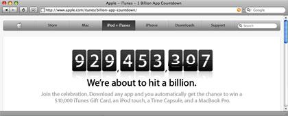 billion_apps