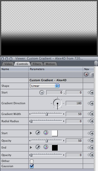 custom_gradient_default