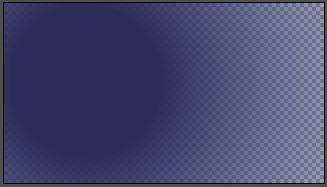 custom_gradient_rad_screen