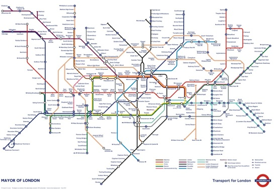 16_09_09_Tube_Map