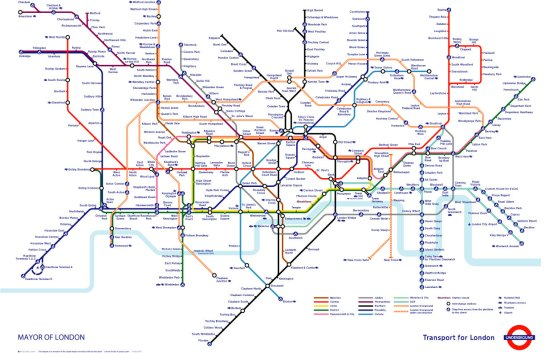 16_09_09_Tube_Map_plus_rive