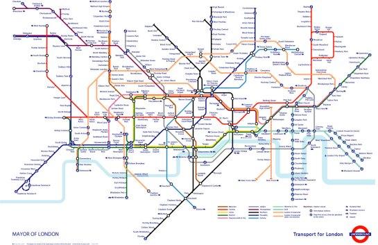 16_09_09_Tube_Map_plus_rive
