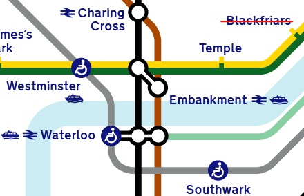 16_09_09_Tube_Map_zoom