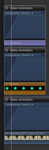 Free Final Cut Pro plugin: Alex4D Adjustment Layer title