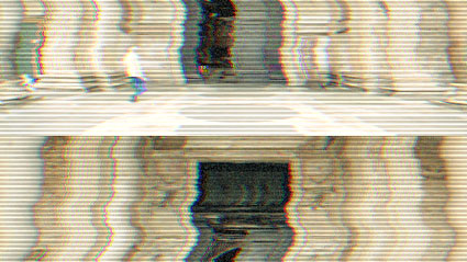Free Final Cut Pro Plugin Bad Tv A4d Effect Alex4d Old Blog