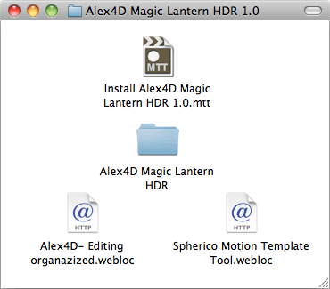 disk-image