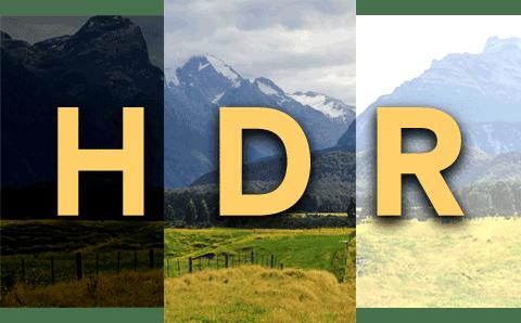 HDR-logo-480w