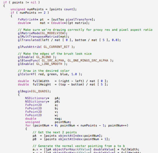 fxplug-code