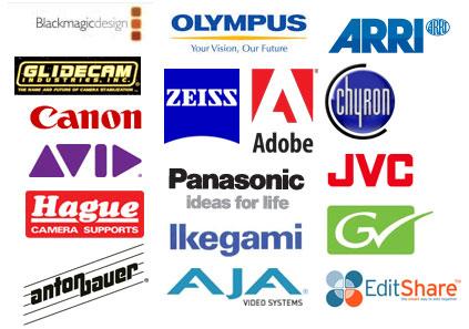 post-logos