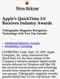 press-release-1997