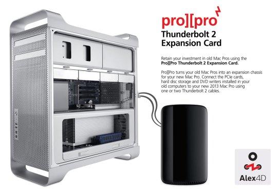 pro2pro-promo
