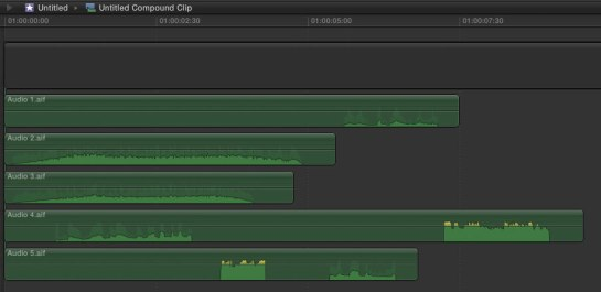 modified-back-in-FCPX