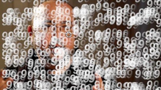random-tile-6