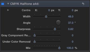 settings-1-controls