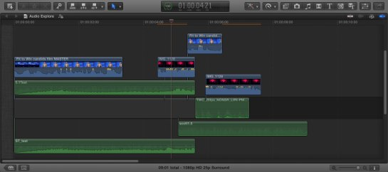 simple-timeline---FCPX