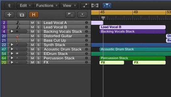 track-stacks-1