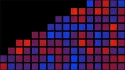 sample_3_squares-s