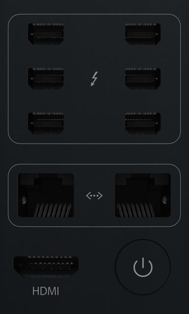 MacPro_connections
