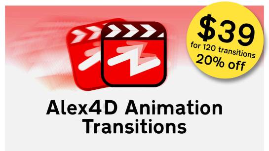 animation-transitions-main-2018--20%-off.jpg